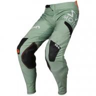 Motocross Pants Seven Rival Trooper Paste