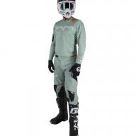Camiseta Motocross Seven Rival Trooper Paste