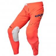 Pantalon Motocross Seven Zero Victory Coral