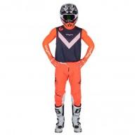 Motocross Hosen Seven Zero Victory Coral