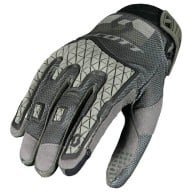 Enduro Handschuhe Scott Grey