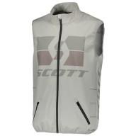 Enduro Jacket Scott Vest Grey