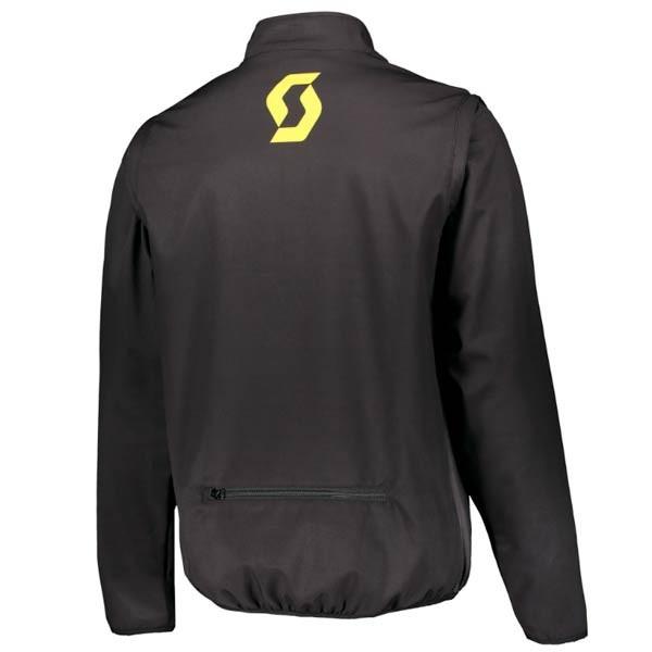 Enduro Jacket Scott
