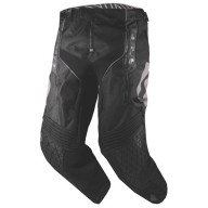 Pantalones Enduro Scott Black