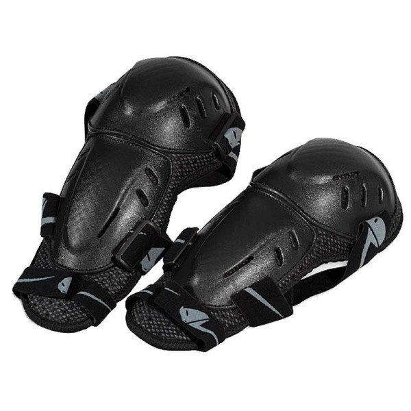 Coudieres motocross Ufo Plast Elbow Guards