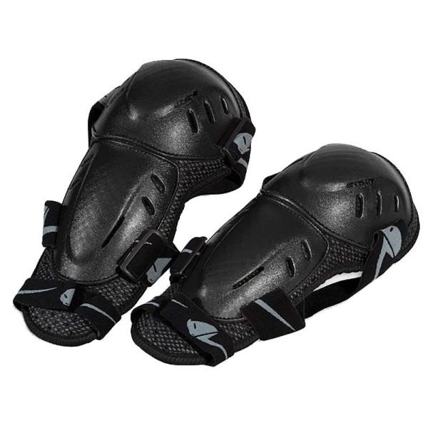 Ufo Plast motocross Elbow Guards