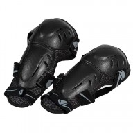 Coderas motocross Ufo Plast Elbow Guards