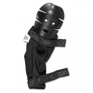 Ufo Plast Spartan motocross Elbow Guards