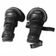 Motocross Knieprotektoren Ufo Plast Knee-Shin Guards