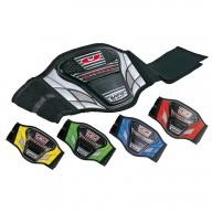 Motocross kidneys Belt Ufo Plast Intruder MX Enduro