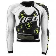 Gilet de protection Motocross Ufo Plast Enigma