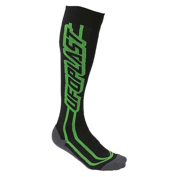 Motocross-Socken Ufo Plast Off Road Socks