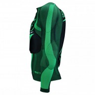 Maillot Intime Ufo Plast Camo avec protections
