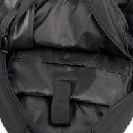 Backpack Motocross Ufo Plast