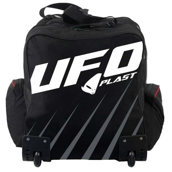 Trolley Sac Motocross Ufo Plast