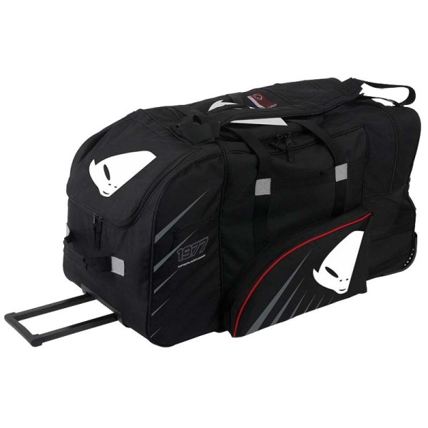 Bolsa Trolley Motocross Ufo Plast