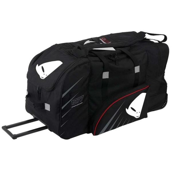 Trolley Bag Motocross Ufo Plast
