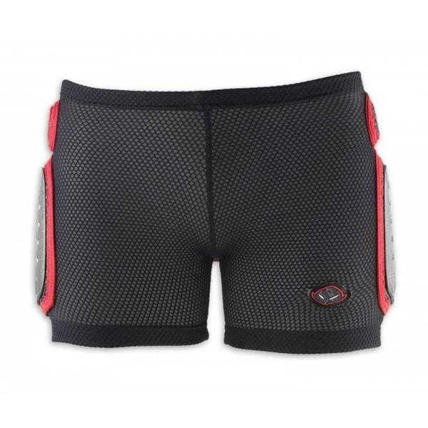 Minicross Armored Shorts Ufo Plast