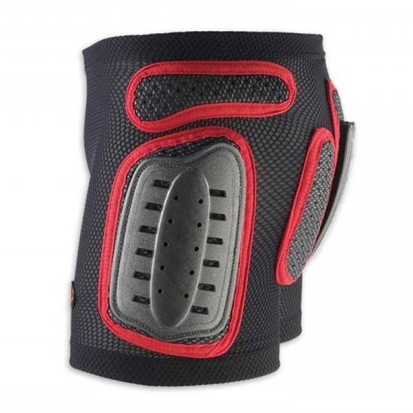 Shorts de Protection Minicross Ufo Plast
