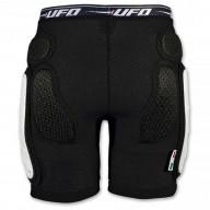 Shorts de Protection Motocross Ufo Plast Padded