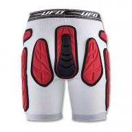 Shorts de Protection Motocross Ufo Plast ATOM