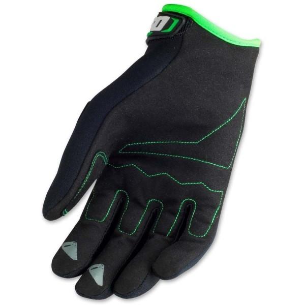 Motocross Gloves Ufo Plast Neoprene