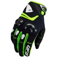 Motocross-Handschuhe Ufo Plast Reason