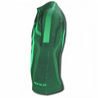 Jersey Intimo Ufo Plast Camo