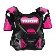 Peto Protector Motocross THOR Guardian Mujer