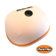 AIr Filter Twin Air 151124 Kawasaki