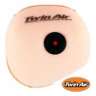 Filtro de aire Twin Air 151121 Kawasaki