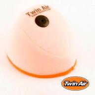 Filtro de aire Twin Air 151119 Kawasaki
