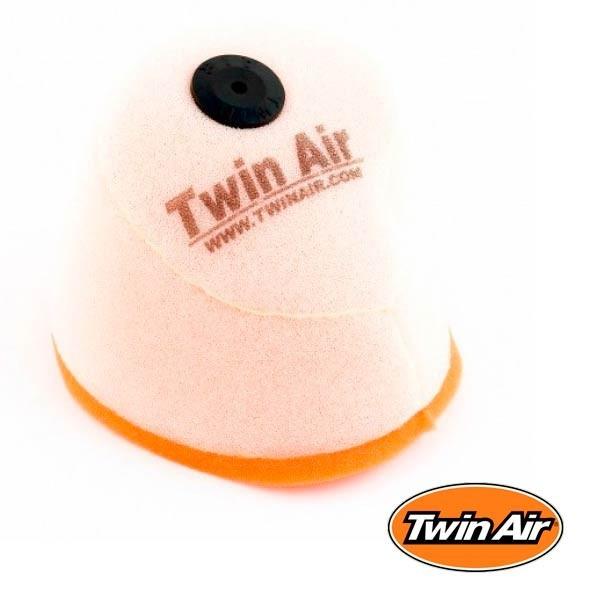 Filtro Aria Twin Air 151117 Kawasaki