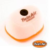 Filtro de aire Twin Air 151116 Kawasaki