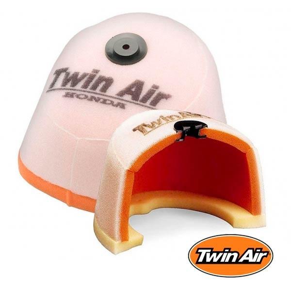 AIr Filter Twin Air 150224 Honda