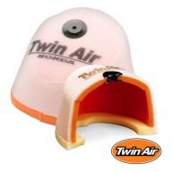 Filtro de aire Twin Air 150224 Honda