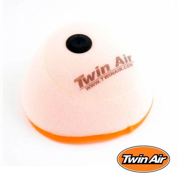 Filtro de aire Twin Air 150219 Honda
