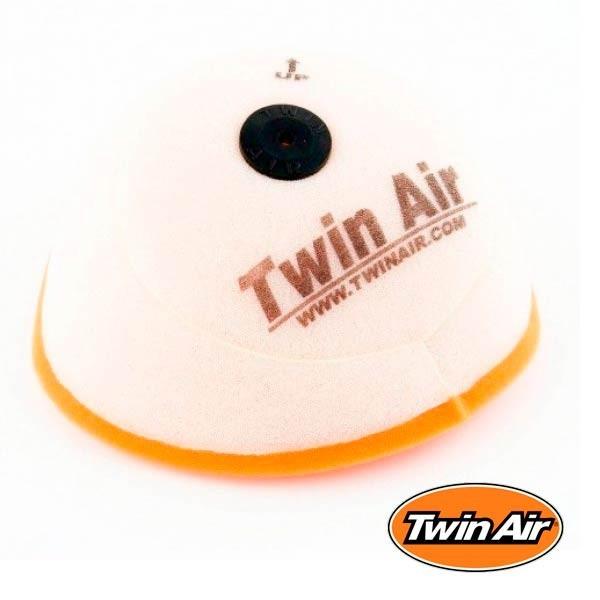 Filtro de aire Twin Air 158033 Beta Motor
