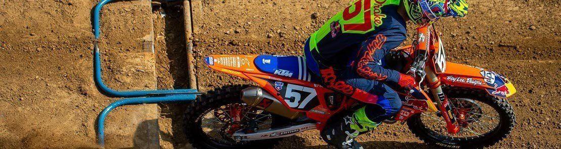 Pantalones Motocross | Tienda online | Motocross Soul